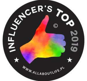 Influencer's Top 2019